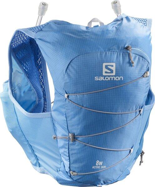 Salomon Active 8 Set Pack - Women's