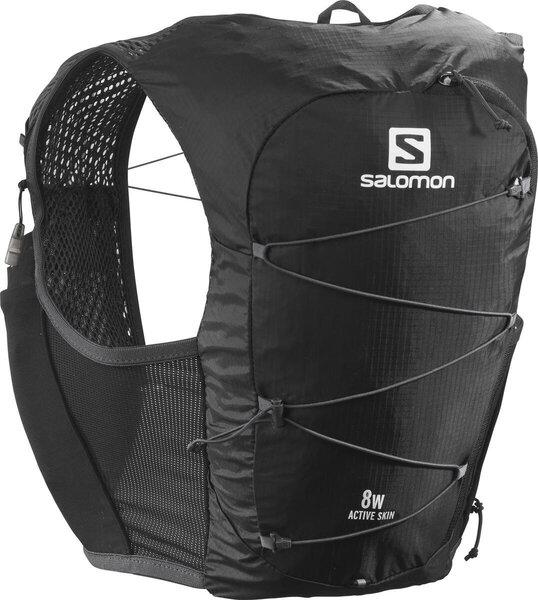 Salomon Active Skin 8 Set Pack - Women's