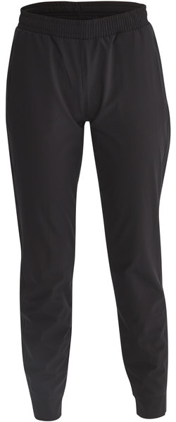 Lole Gateway Lined Pant - Women's