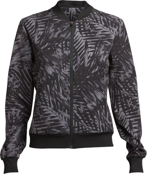 Lole Olivie Jacket - Women's