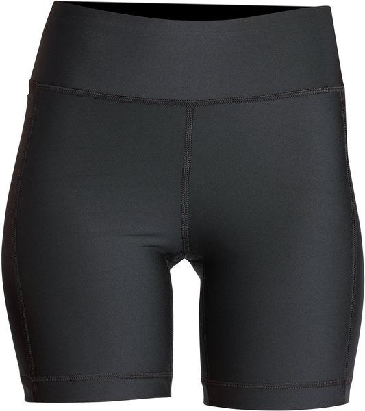 Lole Burst Short - Women's