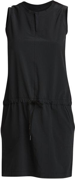 Lole Marina Dress - Women's