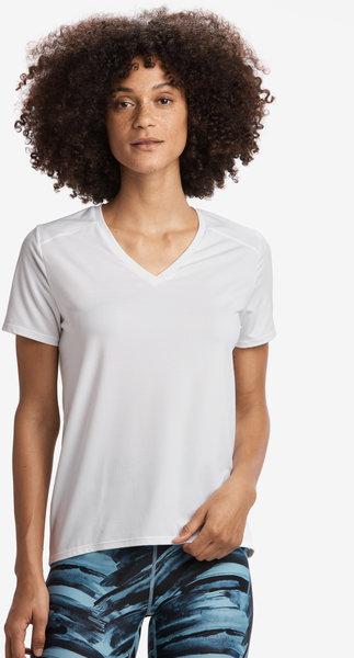 Lole Repose Short Sleeve Top - Women's