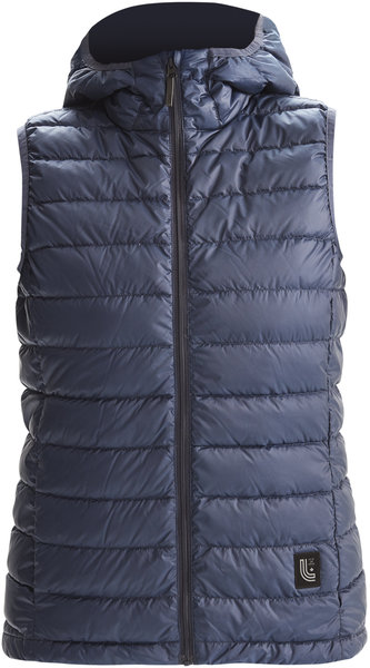 Lole Rose Vest - Women's