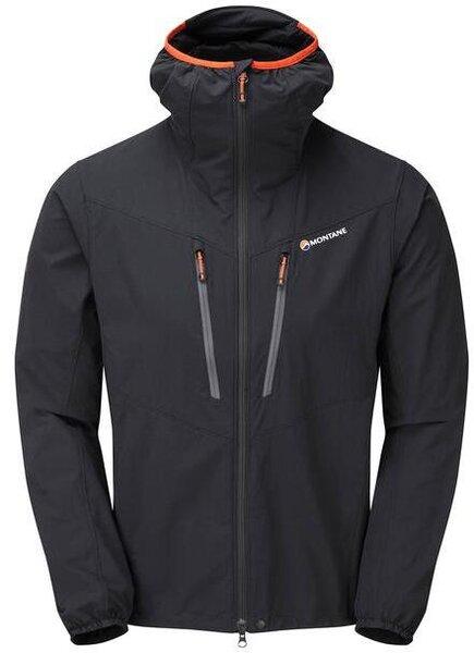 Montane Alpine Edge Jacket - Men's