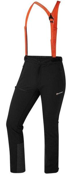 Montane Gradient Pants - Men's
