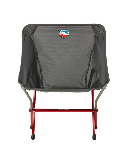 Big Agnes Inc. Mica Basin Camp Chair