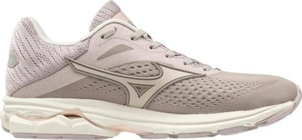 Mizuno Wave Rider 23 - Women's