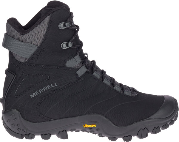 Merrell Cham 8 Thermo Tall WP - Men's