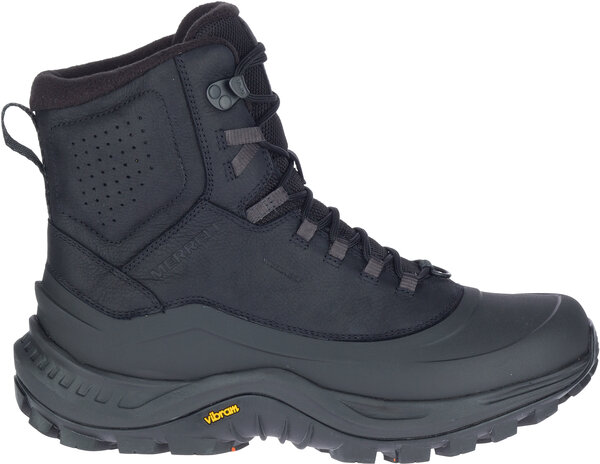 Merrell Thermo Overlook 2 Mid WP (Available in Wide Width) - Men's