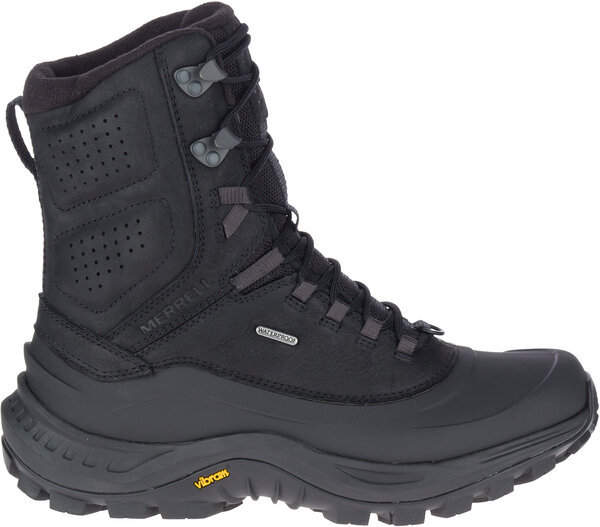 Merrell Thermo Overlook 2 Tall WP - Men's
