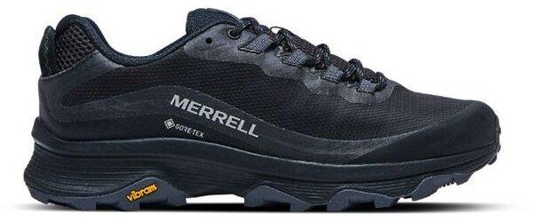 Merrell Moab Speed GTX - Men's