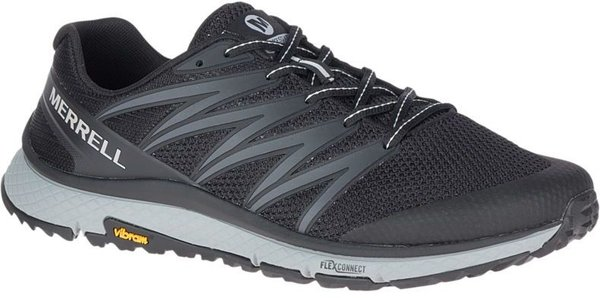 Merrell Bare Access XTR - Men's