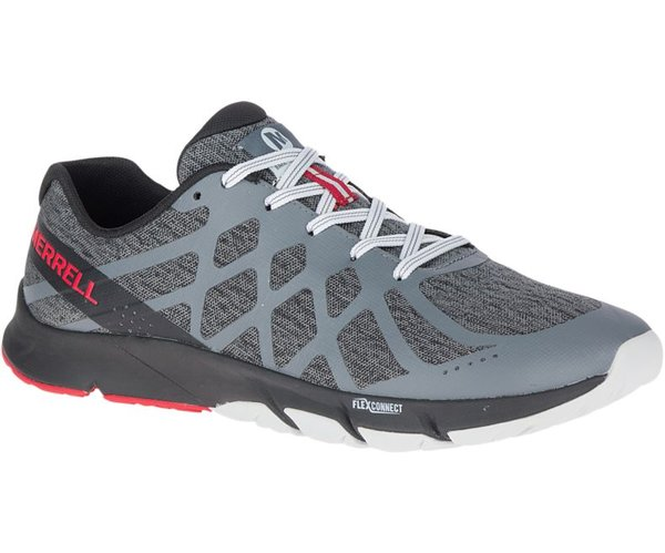 Merrell Bare Access Flex 2 - Men's