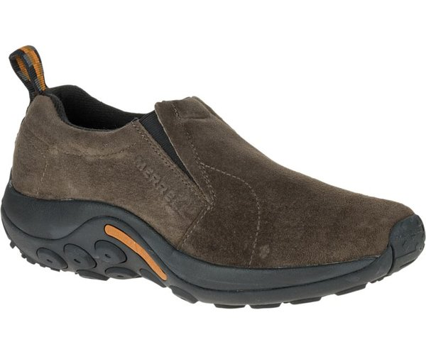 Merrell Jungle Moc - Men's