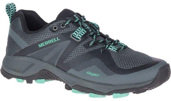 Merrell MQM Flex 2 - Women's