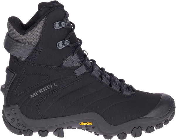 Merrell Cham 8 Thermo Tall WP - Women's