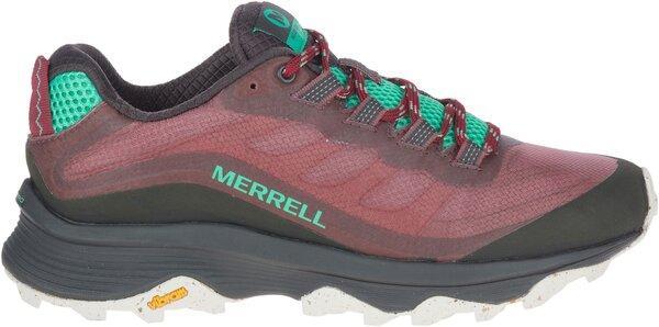 Merrell Moab Speed - Women's