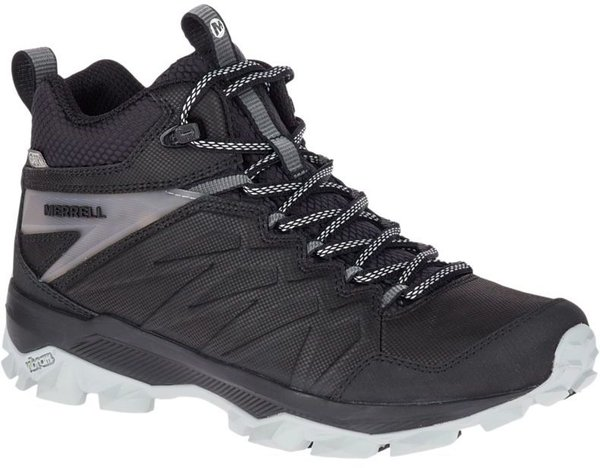 Merrell Thermo Freeze Mid Waterproof - Women's