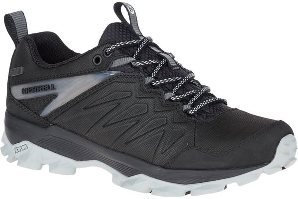 Merrell Thermo Freeze Waterproof - Women's Color: Black