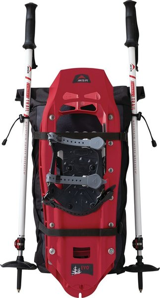 MSR Evo™ Snowshoe Kit