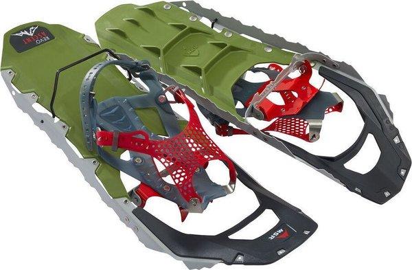 MSR Revo™ Ascent Snowshoes - Men's