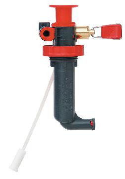 MSR Dragonfly Stove Fuel Pump
