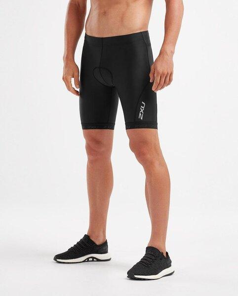 2XU Active Tri Shorts - Men's