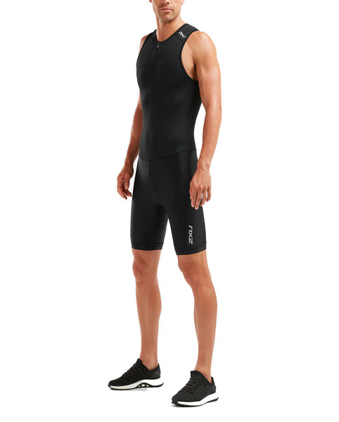 2XU ACTIVE Trisuit - Men's