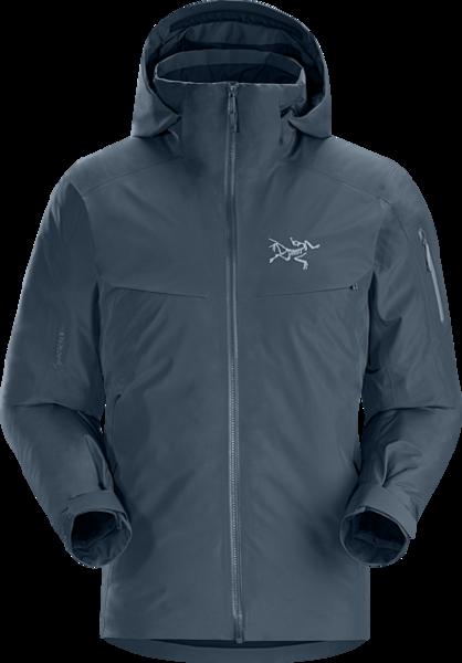 Arcteryx Macia GTX Jacket - Men's