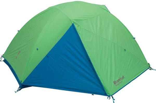 Eureka Midori 3 Tent - 3 Person/3 Season