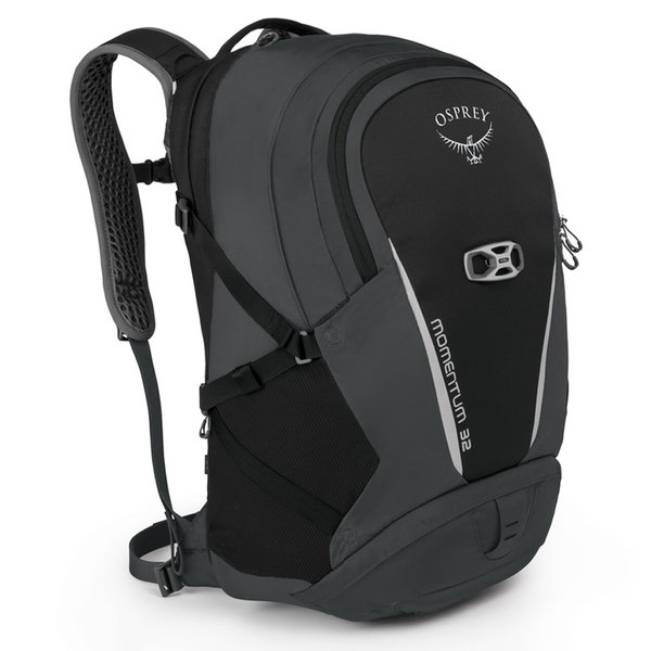 Osprey Momentum 32 Cycling Pack