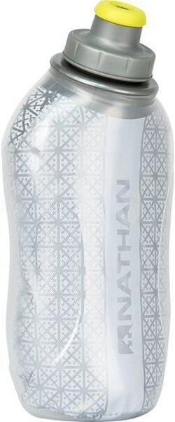 Nathan Speed Draw Insulated Flask - 18oz/535ml