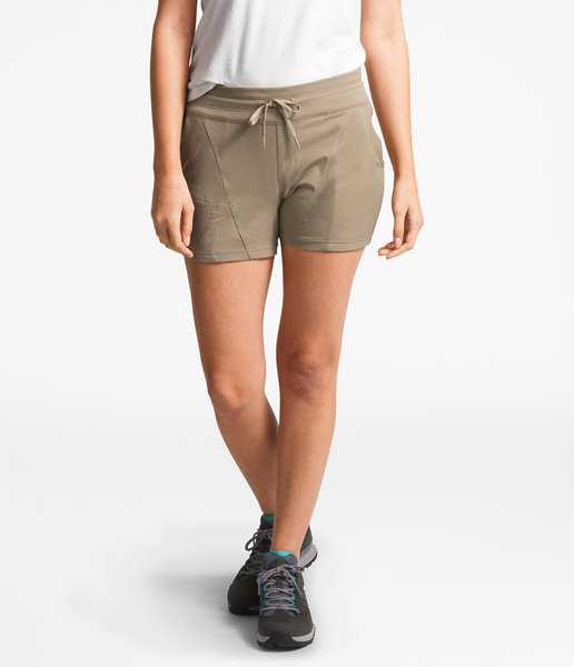 The North Face Aphrodite 2.0 Shorts Long - Women's