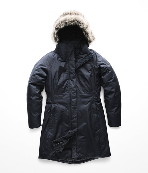 The North Face Arctic Parka II - Women's