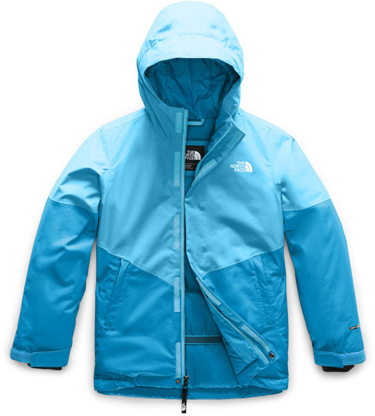 The North Face Brianna Insulated Jacket - Kid's