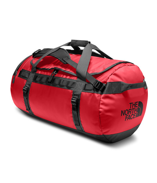 The North Face Base Camp Duffel - Large - 95L
