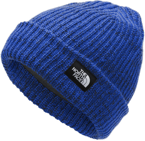 The North Face Salty Dog Beanie - Kid's