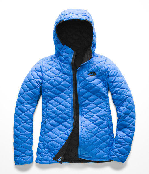 The North Face ThermoBall™ Hoodie - Women's