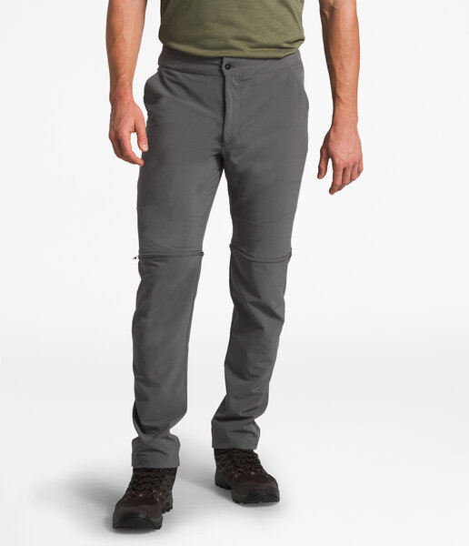 The North Face Paramount Active Convertible Pants