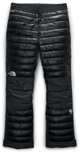 The North Face Summit L3 Down Pants - Men's