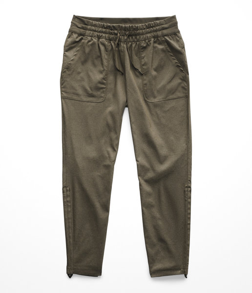 The North Face Aphrodite Motion Pant 2.0 - Women's