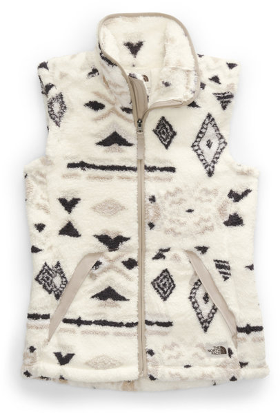 The North Face Campshire Vest 2.0 - Women's