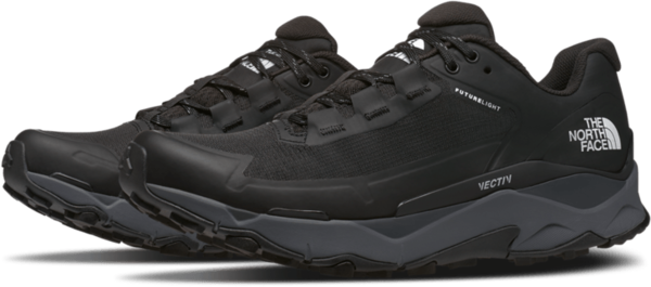 The North Face VECTIV Exploris Futurelight - Men's