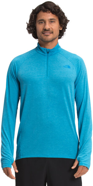 The North Face Wander 1/4 Zip
