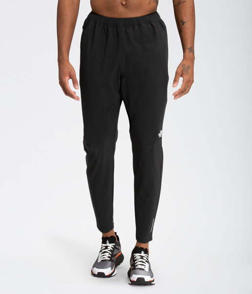 The North Face Movmynt Pant