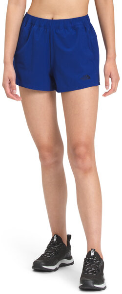 The North Face Wander Shorts - Women's