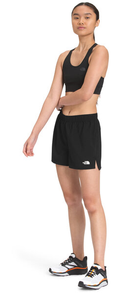 The North Face Movmynt Shorts - Women's