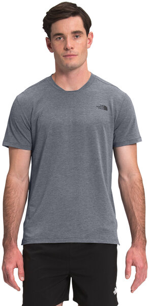 The North Face Wander SS Shirt -Men's