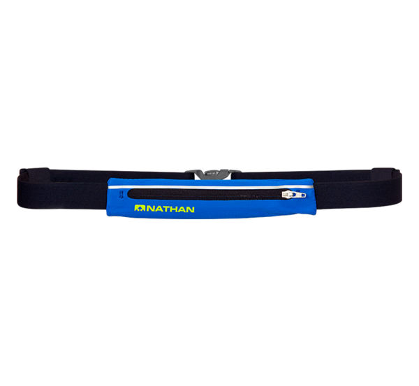 Nathan Mirage Pak Adjustable Belt